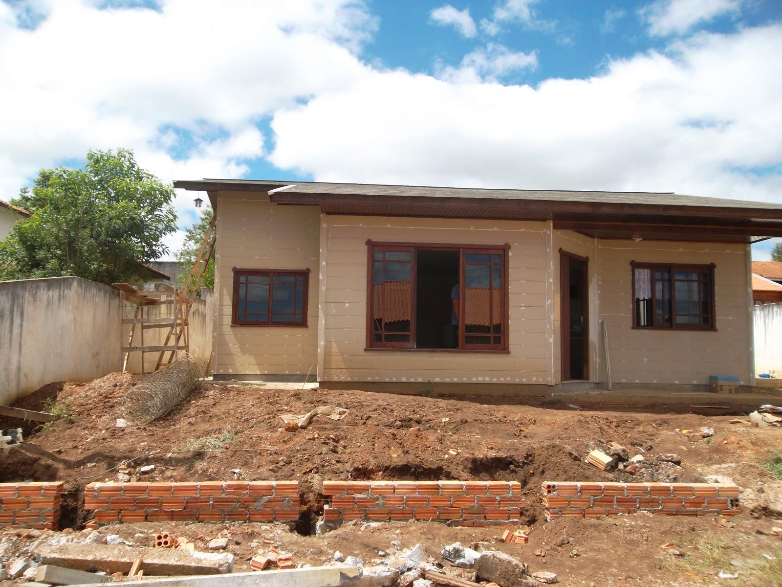 Sonhar Juntos: Carpete de madeira e a Casa #2B72A0 1600 1200