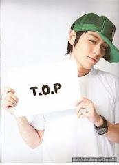 TOP ♡