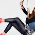 Agente K.C. estreia em Julho no Disney Channel - Saiba a Data!
