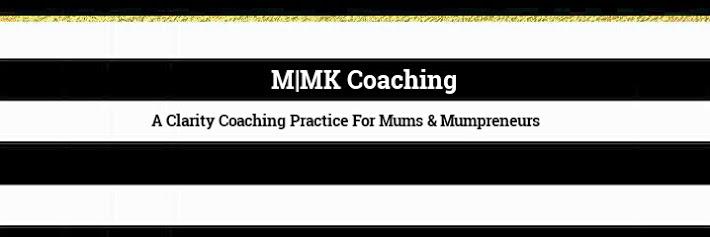 M|MK Coaching