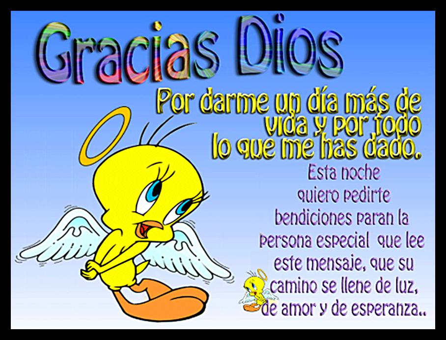 Imagenes Con Dios - DICHO EN IMÀGENES Princesita de Dios