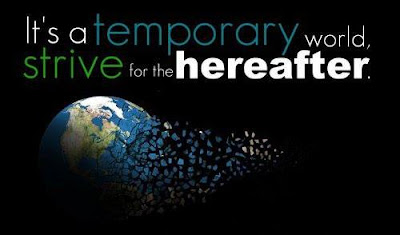 This-world-is-Temporary