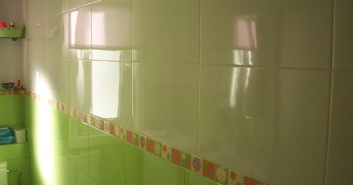 Spotless How To Clean Bathroom Tiles And Grout