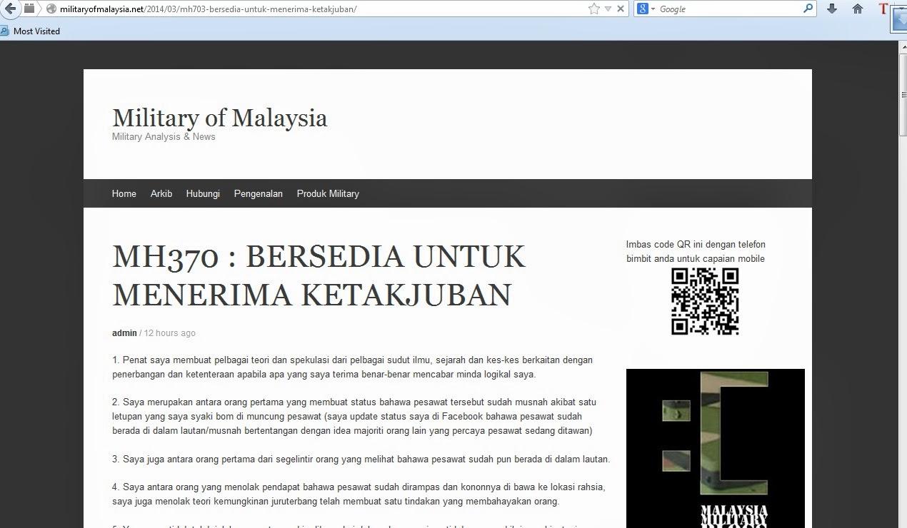 http://militaryofmalaysia.net/2014/03/mh703-bersedia-untuk-menerima-ketakjuban/