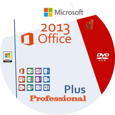 Compartiendo gratis microsoft office profesional plus - What is office professional plus 2013 ...