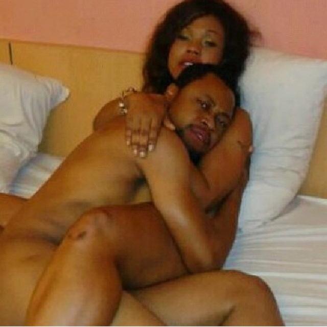 nigerian films sex scenes