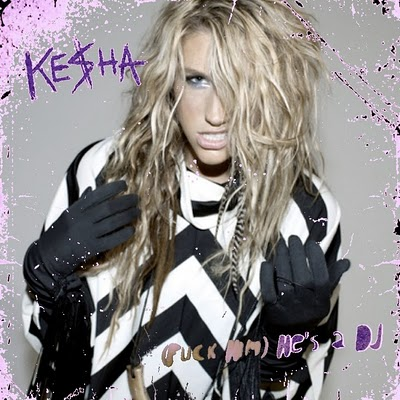 kesha grow pear lyrics. Kesha - The Harold Song Lyrics