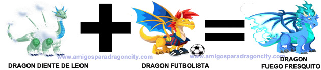como conseguir el dragon fuego frequito en dragon city-3