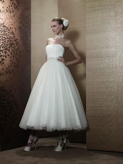 mariage et collections les robes de mari e pronuptia 2013 suite. Black Bedroom Furniture Sets. Home Design Ideas