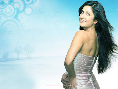 Katrina Kaif Wallpaper-1600x1200
