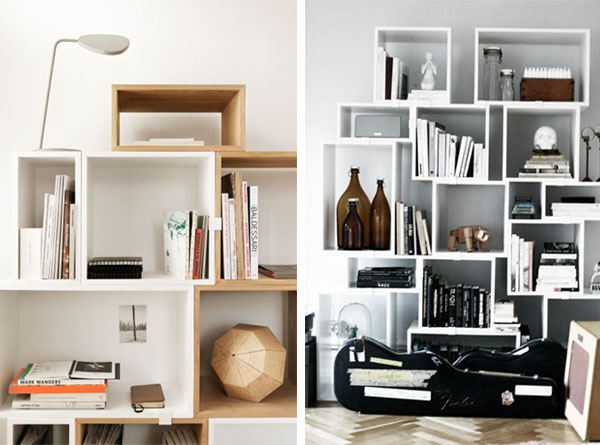 muuto stacked shelf system 1