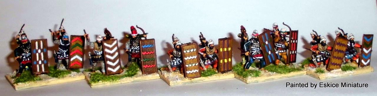 Service de peinture - Eskice Miniature - Page 2 CIMG4007