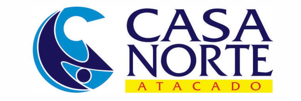 CASA NORTE ATACADO