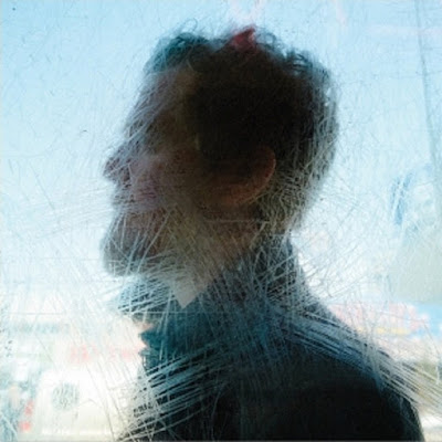 Glen Hansard - Didn't He Ramble