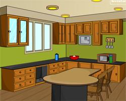 Solucion Re Rustic Room Escape Guia