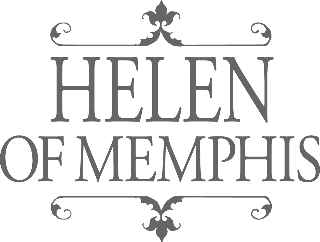 Logo Design Helen Of Memphis as well 5018232 as well 30 Minute Dagger Concept also Tattoo Design Valkyrie 184663491 furthermore Iconography. on dream home based work