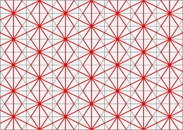 γεωμετρικό μοτίβο, διακοσμητικό μοτίβο, σχεδιασμός διακοσμητικού, διακοσμητικό σχέδιο