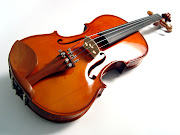 Classical Notes Suzuki Violin