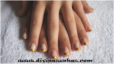 unhas-decoradas-margaridas-leitoras7