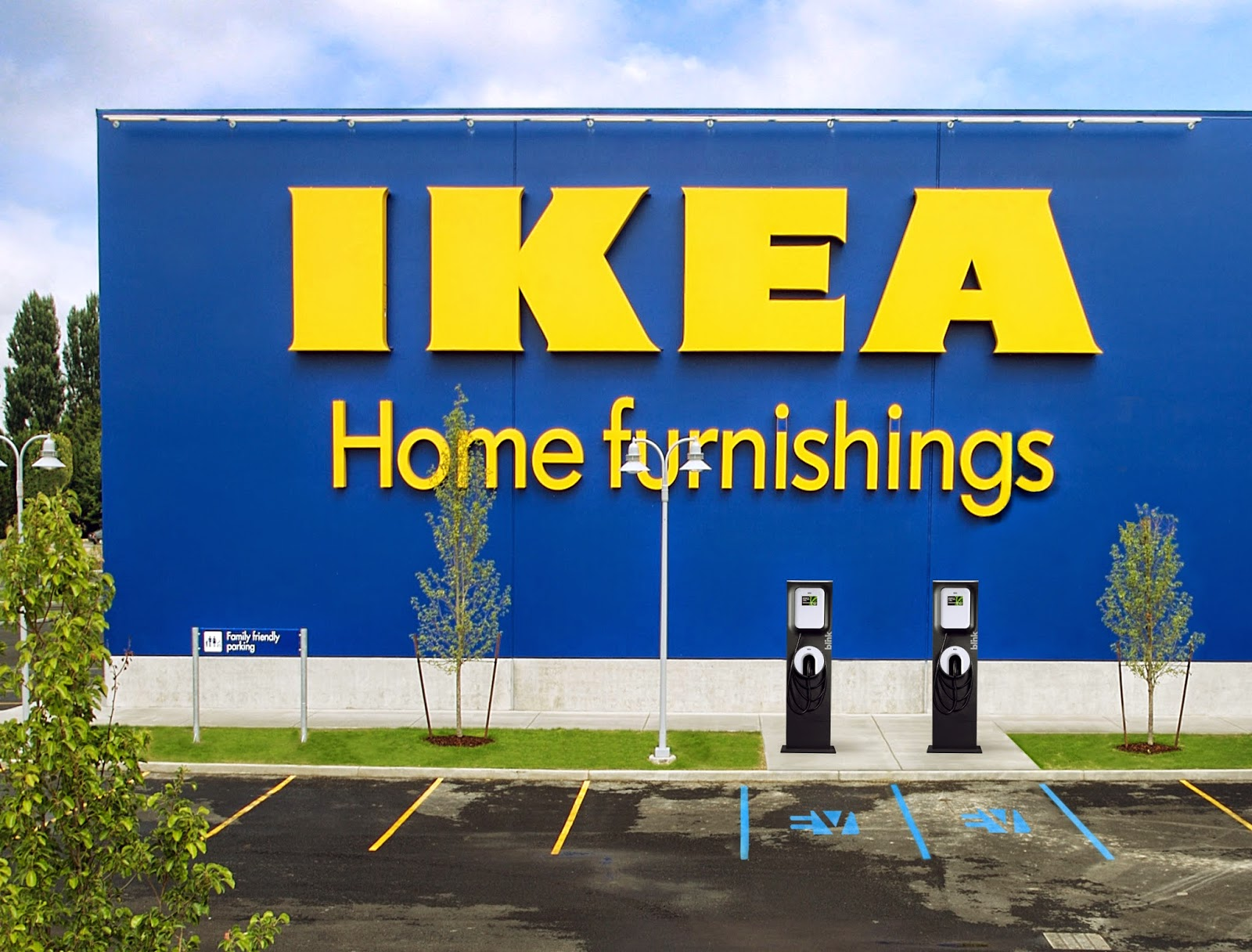 Hutschachtel Ikea 이케아 ikea 에 맞설 소규모 공방의 전략은 bittersweet