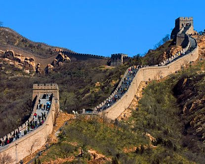 http://4.bp.blogspot.com/-Q3VHbix_8sY/TVr8ulLpeUI/AAAAAAAAAM0/3OMpBSuZ5Yw/s1600/china-great-wall-of-china.jpg