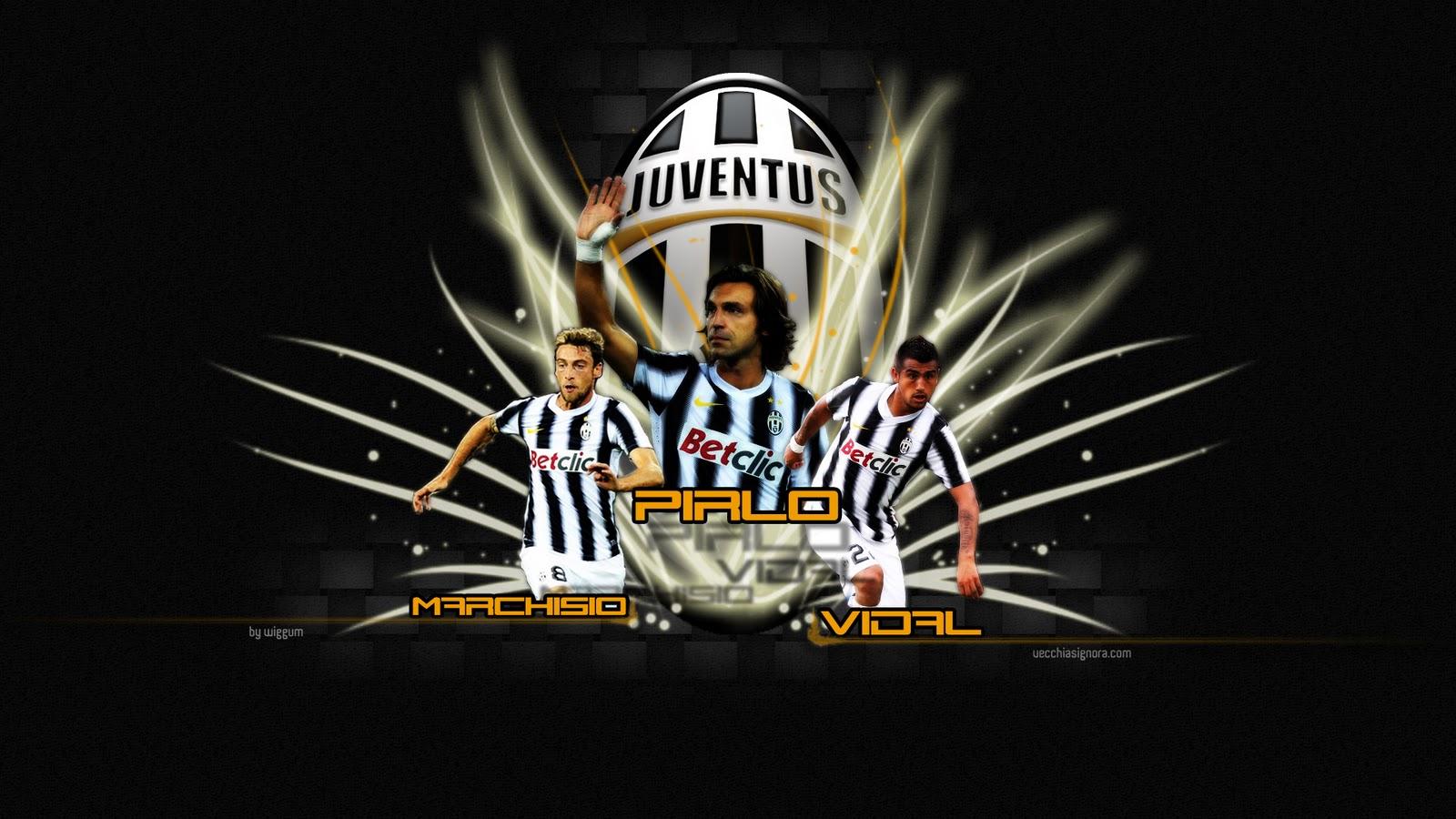 http://4.bp.blogspot.com/-Q3VUXQ_JT14/TpGtgD980wI/AAAAAAAADpk/wHmisYAe_dE/s1600/Pirlo_Marchisio_Vidal_wallpaper_Juve.jpg