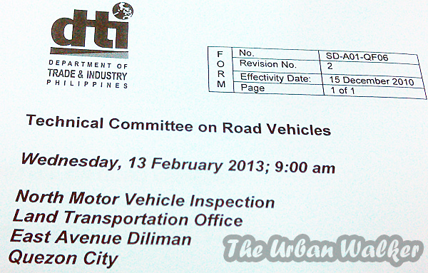 vehicle-inspection-system