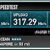 Shared Akun SSH Premium Full Speed All Operator 18 Januari 2016 100% Work