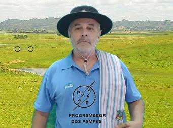 Propramador dos Pampas