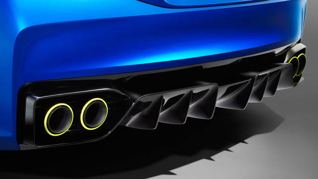 2014-Subaru-WRX-8-sm.jpg