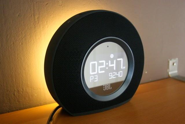 how to turn radio off on a sony alarm clock
