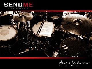 Drums Alternatif Top Desktop 1