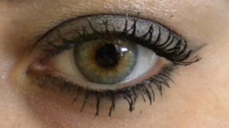 9mm fx eyes