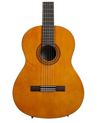 harga gitar klasik yamaha CGS-104A