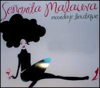 Señorita-Malauva