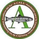 ACPES