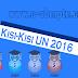 Kisi-kisi SKL Ujian Nasional SMP, SMA, SMK, Paket B&C 2016