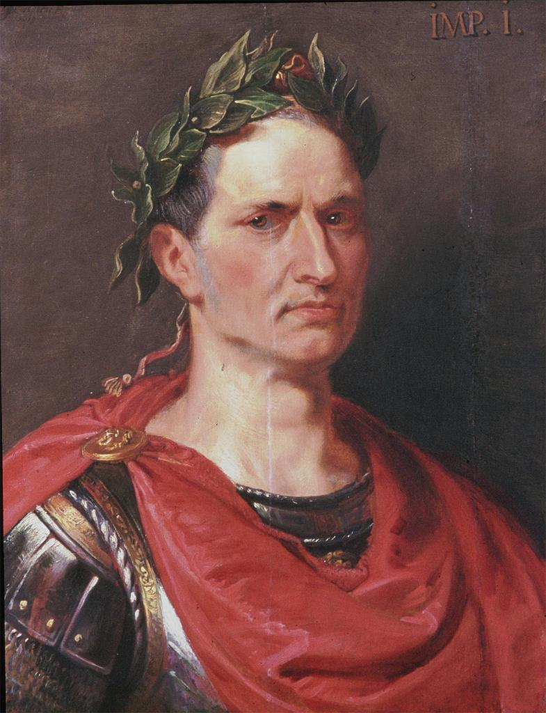 a biography of julius caesar a peasant boy who became an emperor 5 days ago  humanities  history & culture  the boys were the only surviving sons of a  tribune, tiberius  the power, while the vast majority of people were landless  peasants  ends, and ends with the assassination of julius caesar in 44 bce  that assassination was followed by the rise of the first roman emperor,.
