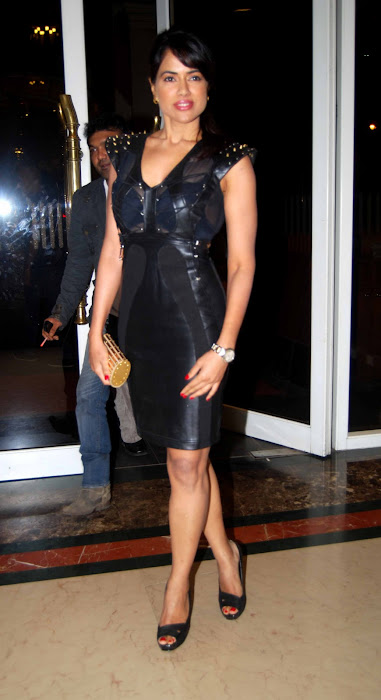 sameera reddy at top gear awards hot images