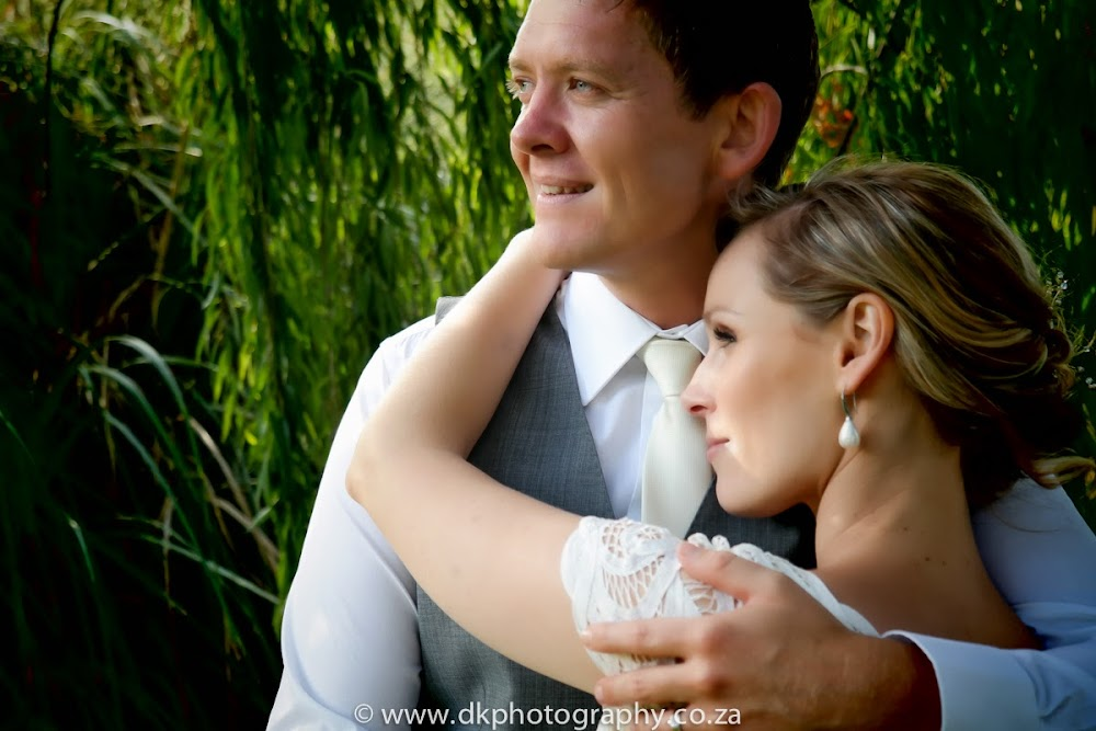 DK Photography SAM_1371 Susan & Gerald's Wedding in Jordan Wine Estate, Stellenbosch  Cape Town Wedding photographer
