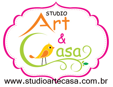 Studio Art & Casa