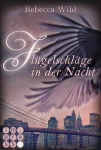 http://www.rebecca-wild.at/wordpress/cover-reveal-fluegelschlaege-in-der-nacht/