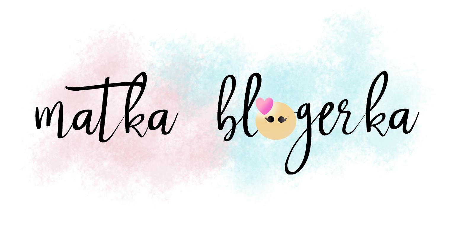 Matka Blogerka