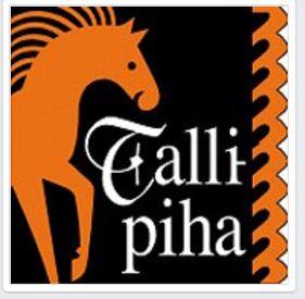 Tallipiha 5.-6.8.2017