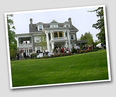 Devine designs inc the showhouse grand opening gala for Grand home designs inc