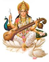 http://4.bp.blogspot.com/-Q3lzraupx6I/TmGQ892FxHI/AAAAAAAAEWs/FKqFSDFEhik/s1600/goddess-saraswati-hindu-goddess-learning.jpg