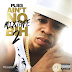 "Plies ""Ritz Carlton"""