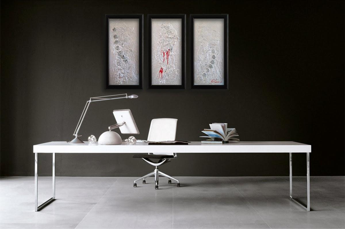 Wandbilder Wohnzimmer Mit Rahmen : Wandbilder Acrylbilder ...