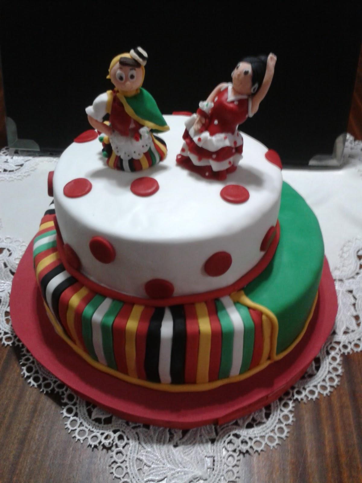 Cupcakes tenerife una tarta de boda original - Cupcakes tenerife ...