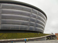 12-The-SSE-Hydro-by-Foster-Partners